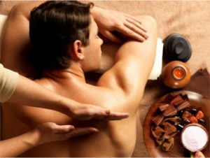 relax-massage-antras