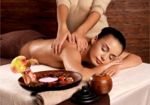 relax-massage-gineka